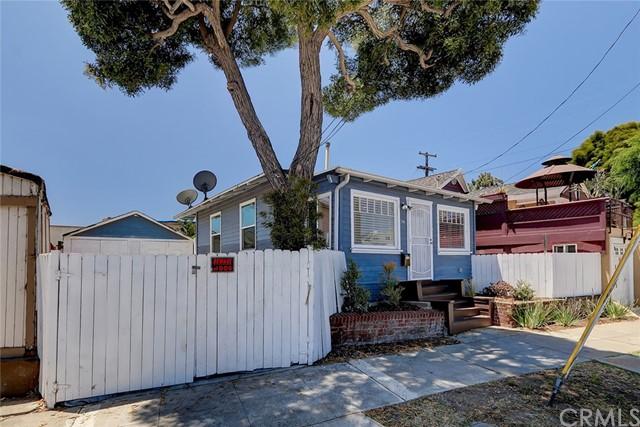 Active | 218 Pearl Street Redondo Beach, CA 90277 13
