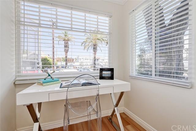 Active | 218 Pearl Street Redondo Beach, CA 90277 11