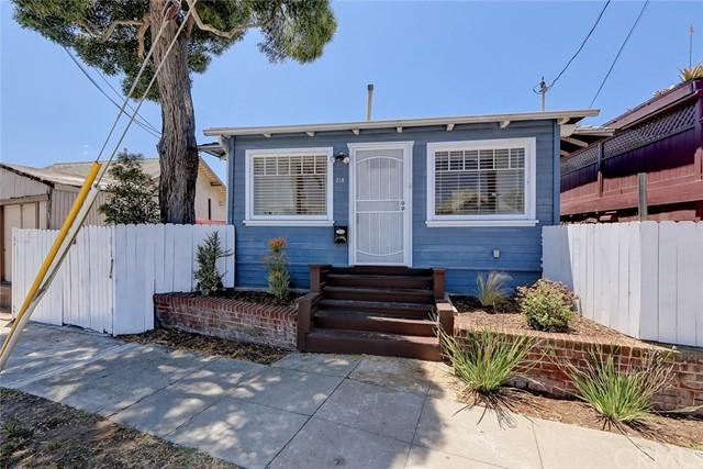 Active | 218 Pearl Street Redondo Beach, CA 90277 14