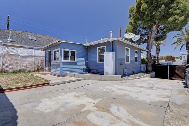 Active | 218 Pearl Street Redondo Beach, CA 90277 15