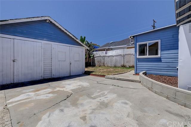 Active | 218 Pearl Street Redondo Beach, CA 90277 16