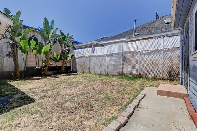 Active | 218 Pearl Street Redondo Beach, CA 90277 18