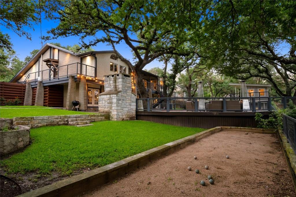 ActiveUnderContract | 8903 Fairway Hill Drive Austin, TX 78750 36