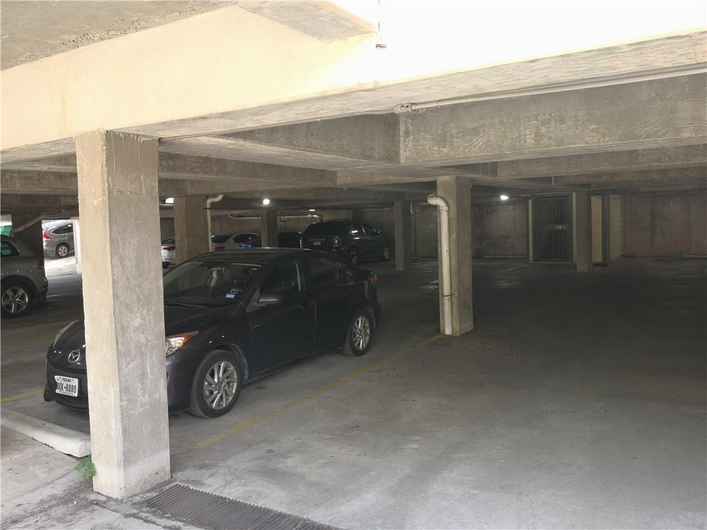 Active | 914 W 26th Street #108 Austin, TX 78705 11