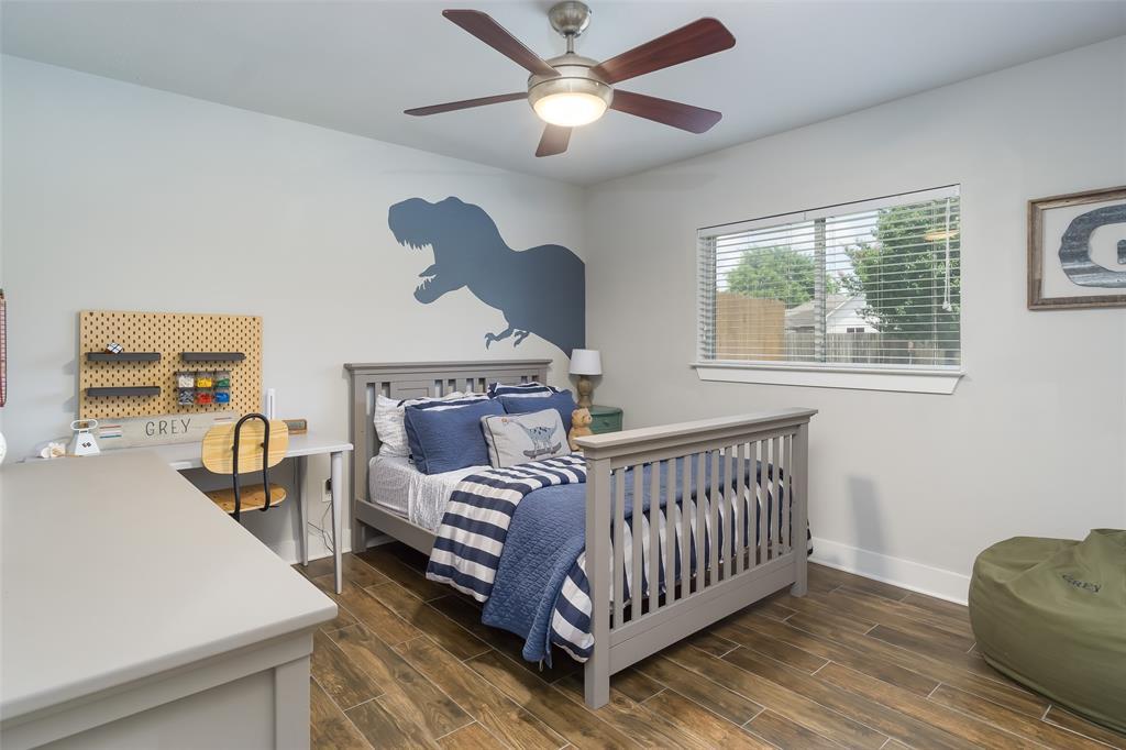 Off Market | 2208 Meadows Boulevard League City, Texas 77573 24