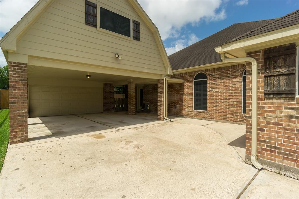 Off Market | 2208 Meadows Boulevard League City, Texas 77573 32