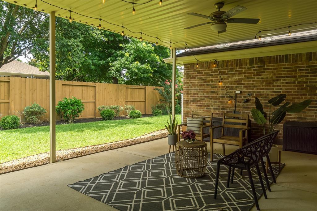 Off Market | 2208 Meadows Boulevard League City, Texas 77573 33