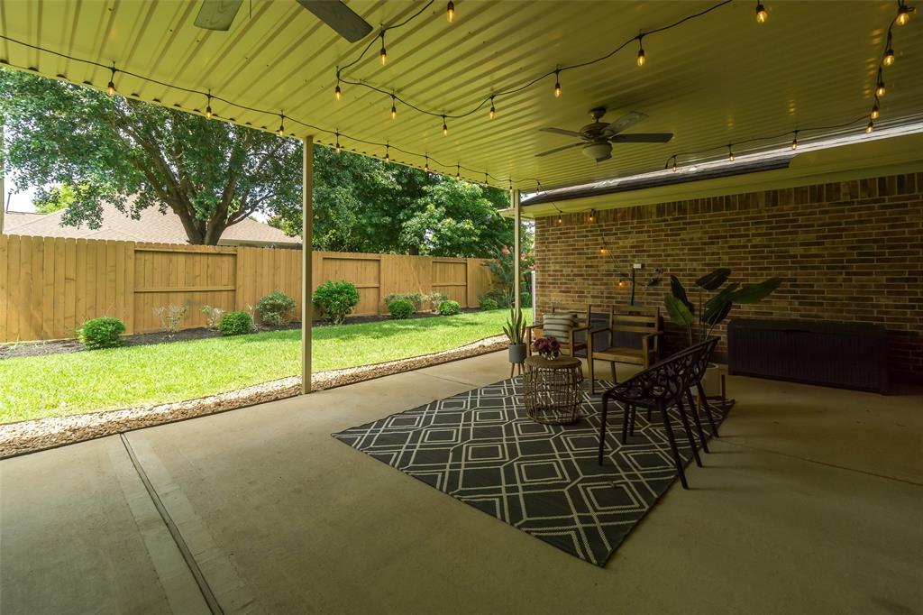Off Market | 2208 Meadows Boulevard League City, Texas 77573 34