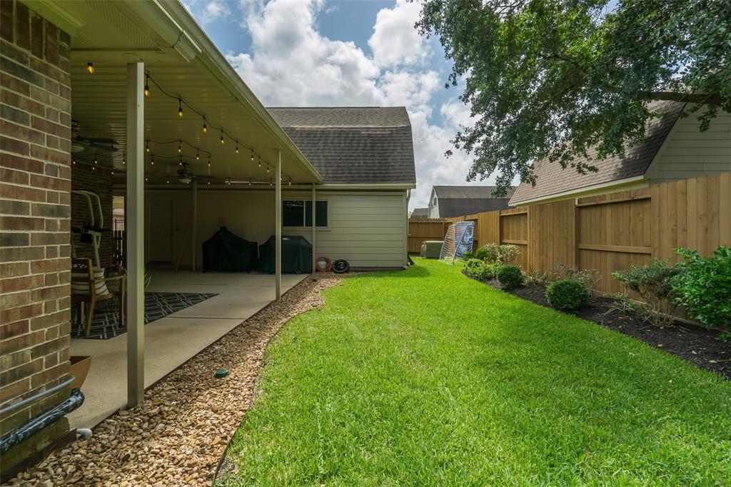 Off Market | 2208 Meadows Boulevard League City, Texas 77573 37