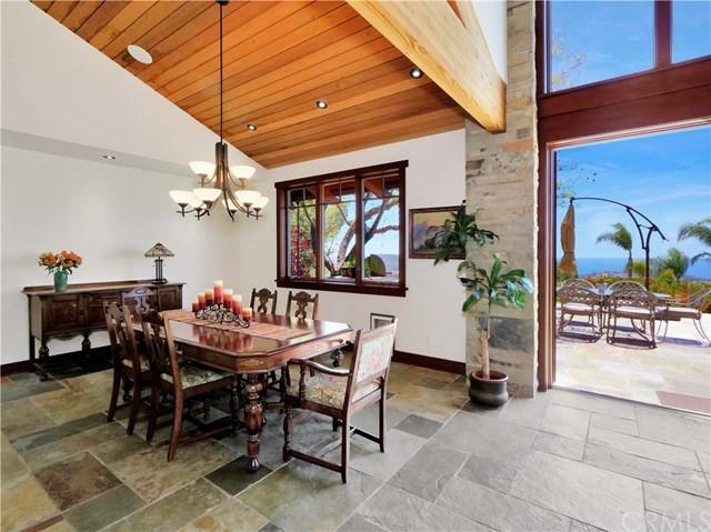 Closed   30468 Diamonte Lane Rancho Palos Verdes, CA 90275 5