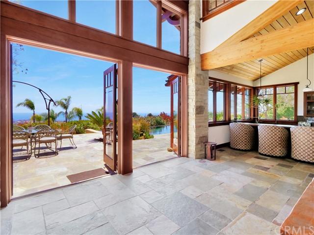 Closed   30468 Diamonte Lane Rancho Palos Verdes, CA 90275 6