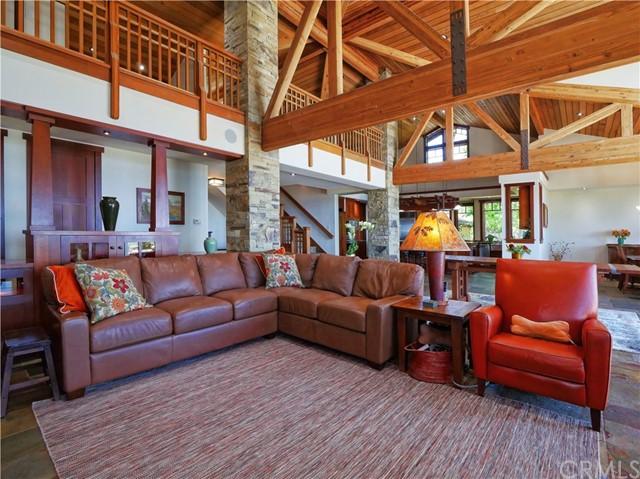 Closed   30468 Diamonte Lane Rancho Palos Verdes, CA 90275 8