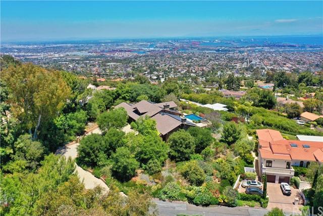 Closed   30468 Diamonte Lane Rancho Palos Verdes, CA 90275 38