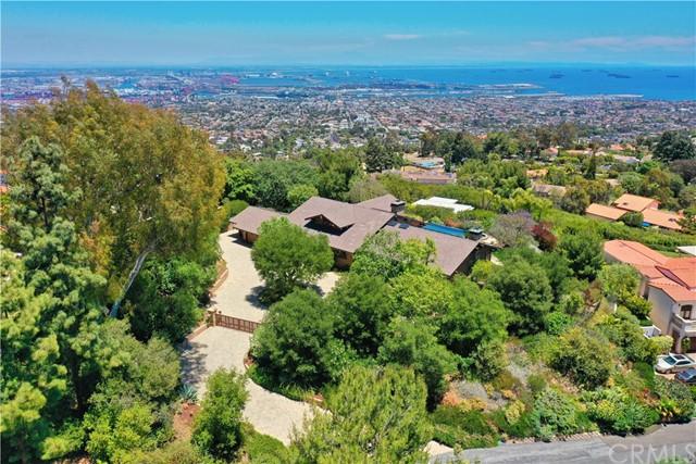 Closed   30468 Diamonte Lane Rancho Palos Verdes, CA 90275 40