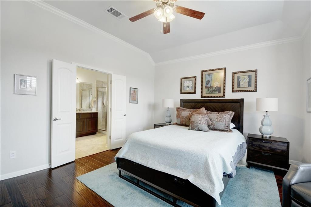 Closed | 705 Blue Agave Lane Georgetown, TX 78626 16