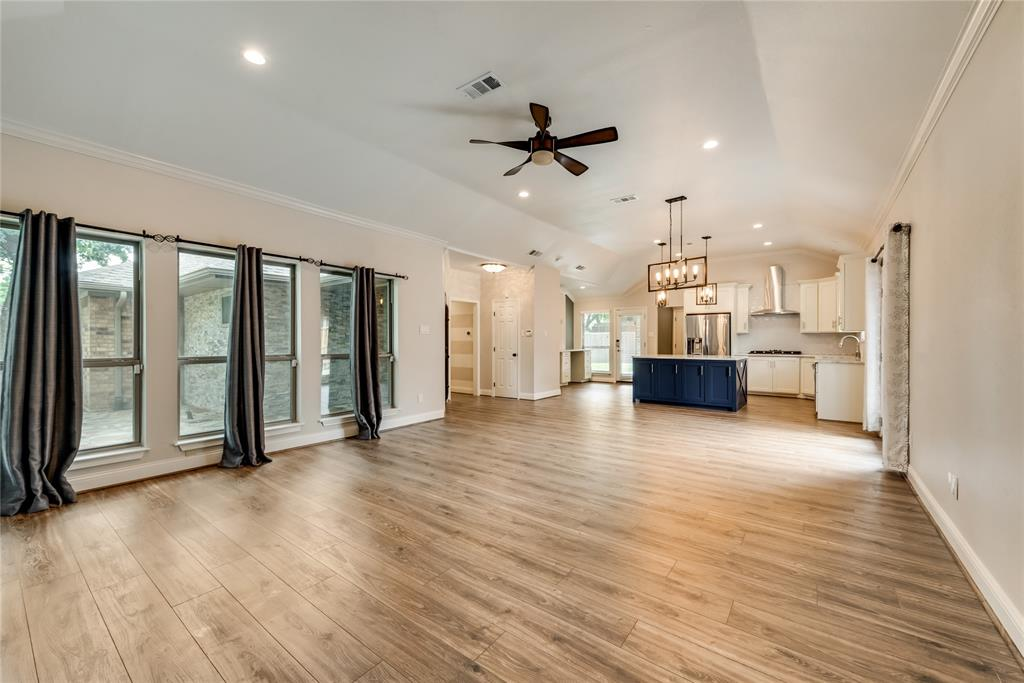 Home for sale in Coppell | 104 Simmons Drive Coppell, Texas 75019 10