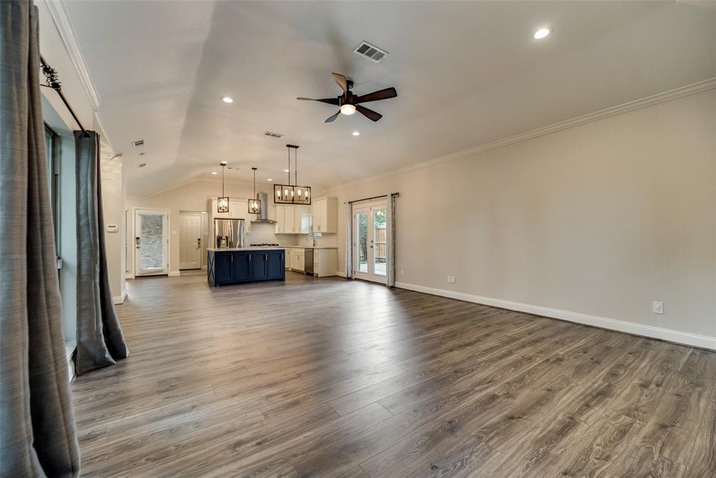 Home for sale in Coppell | 104 Simmons Drive Coppell, Texas 75019 12