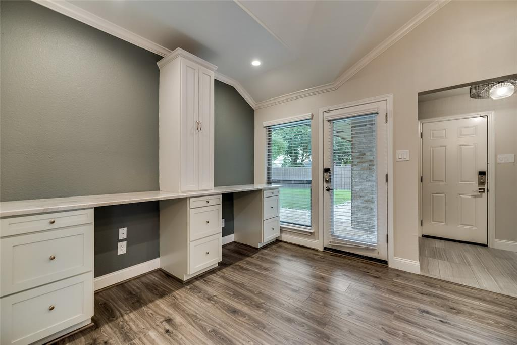 Home for sale in Coppell | 104 Simmons Drive Coppell, Texas 75019 14