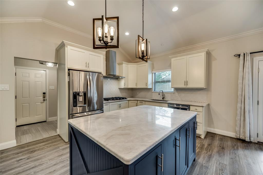 Home for sale in Coppell | 104 Simmons Drive Coppell, Texas 75019 2