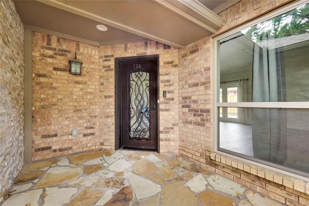 Home for sale in Coppell | 104 Simmons Drive Coppell, Texas 75019 23