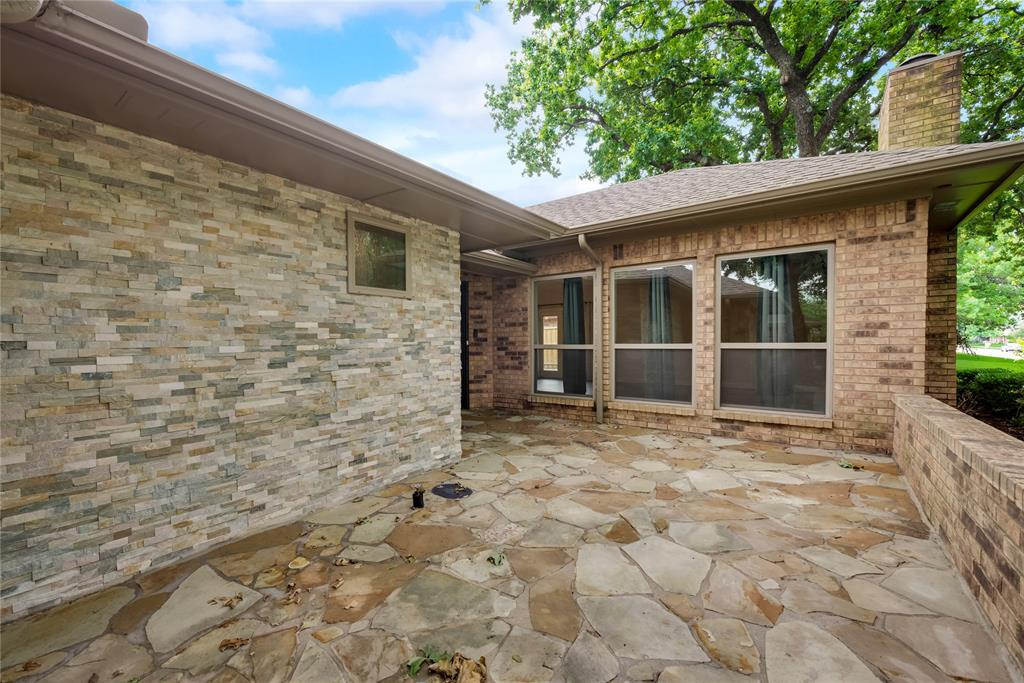 Home for sale in Coppell | 104 Simmons Drive Coppell, Texas 75019 26