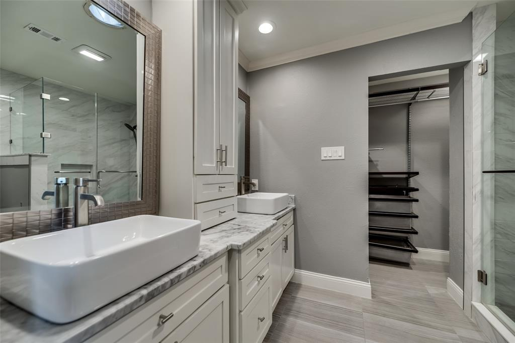 Home for sale in Coppell | 104 Simmons Drive Coppell, Texas 75019 4