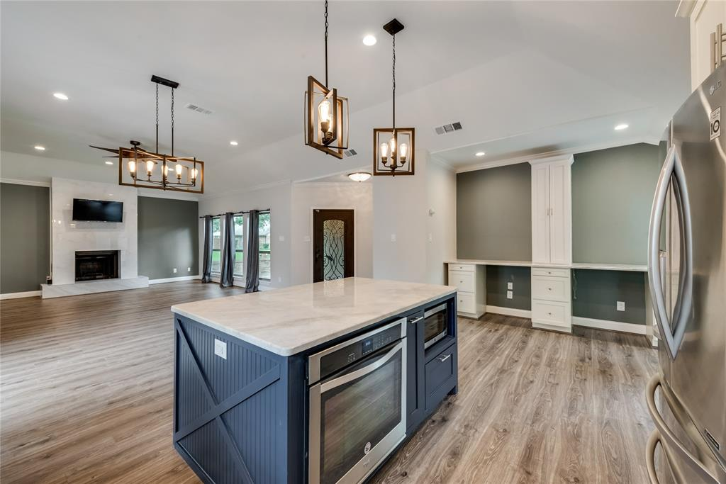 Home for sale in Coppell | 104 Simmons Drive Coppell, Texas 75019 6