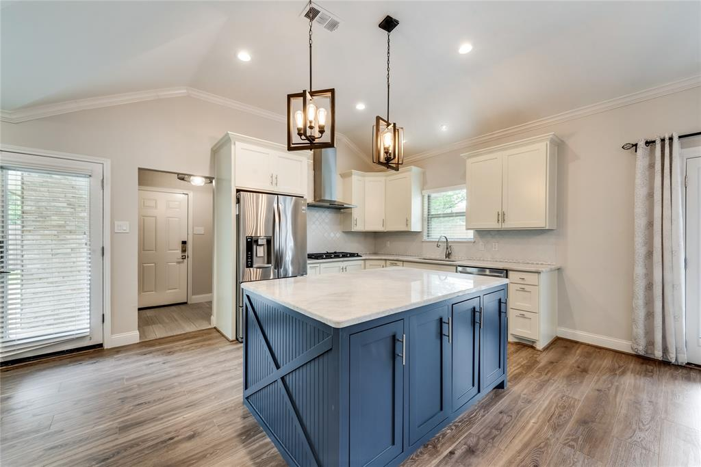 Home for sale in Coppell | 104 Simmons Drive Coppell, Texas 75019 7
