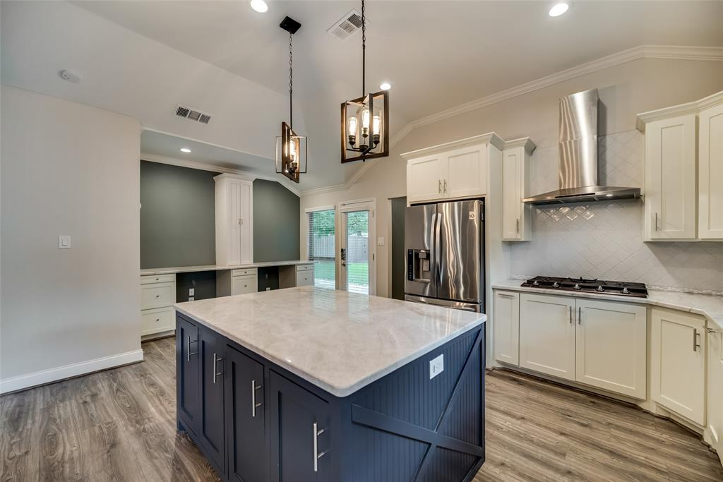 Home for sale in Coppell | 104 Simmons Drive Coppell, Texas 75019 8