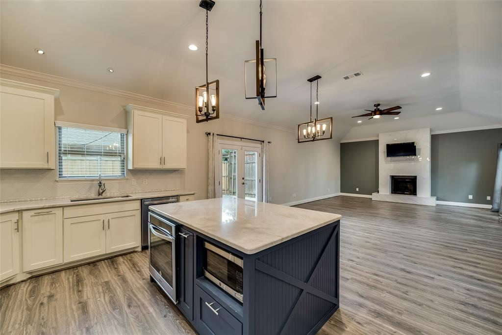 Home for sale in Coppell | 104 Simmons Drive Coppell, Texas 75019 9