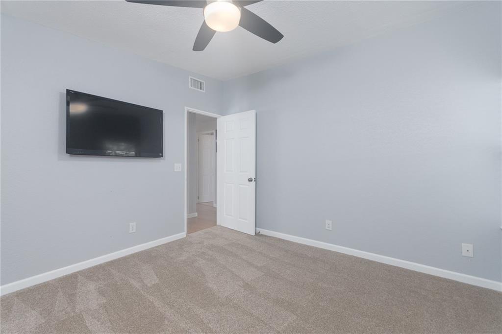 Active | 403 W Crestland Drive Austin, TX 78752 12