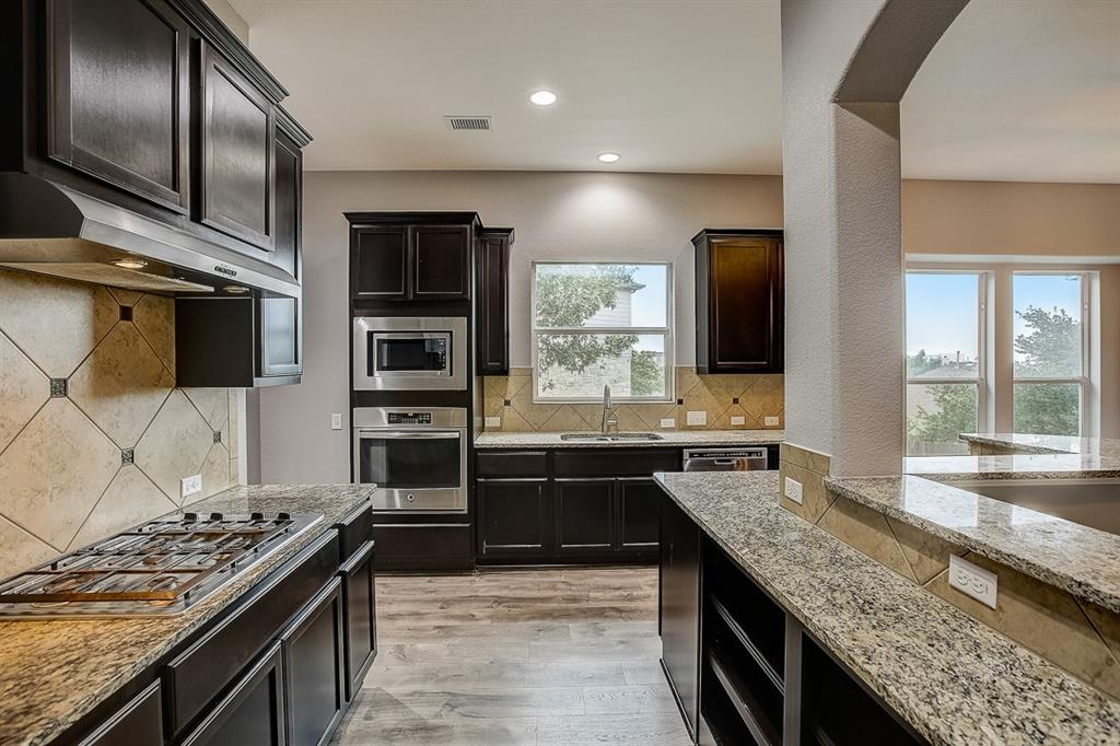 Active | 801 Rusk Road Round Rock, TX 78665 17