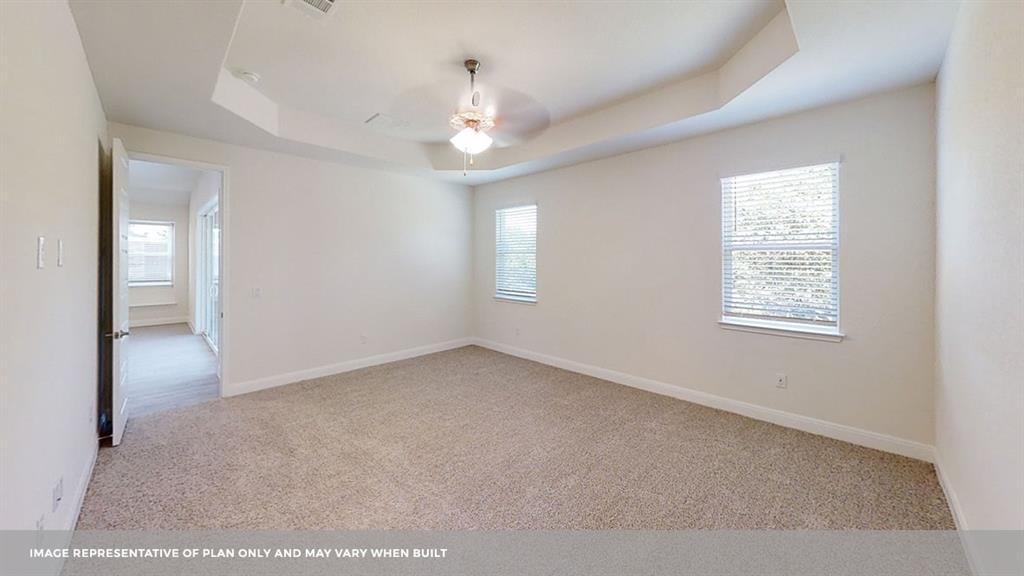 Active   16816 Lemonia Cove Pflugerville, TX 78660 19