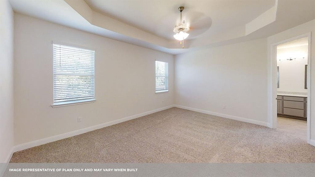 Active   16816 Lemonia Cove Pflugerville, TX 78660 20