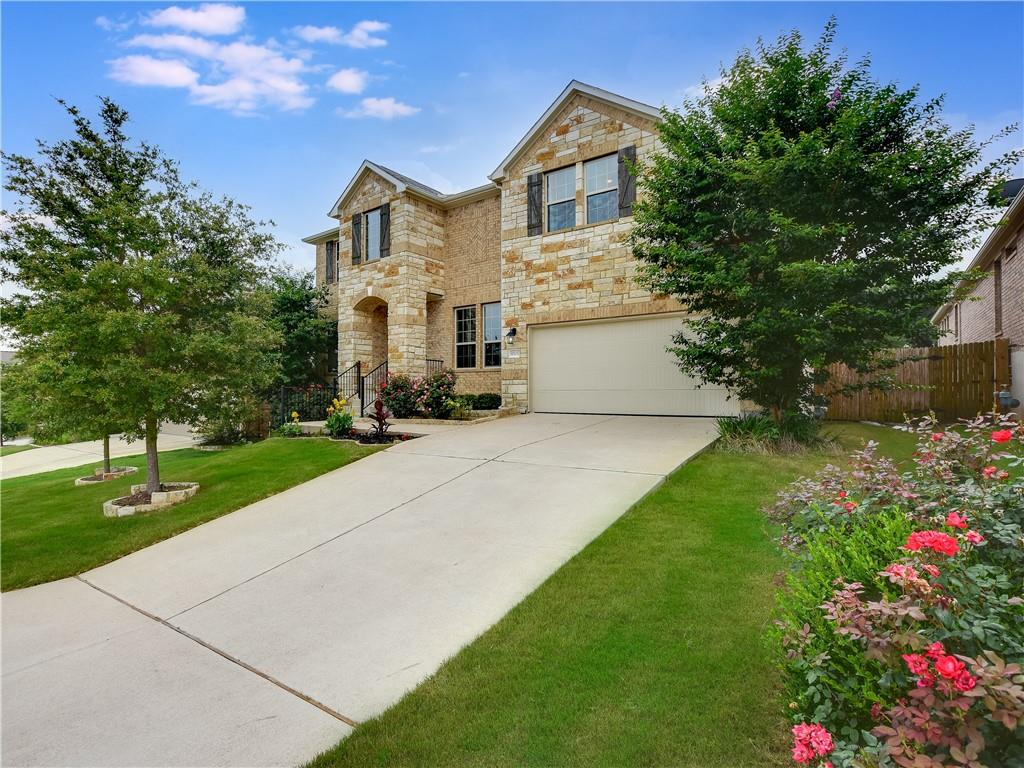 Active | 8705 Old Corral Cove Austin, TX 78737 1