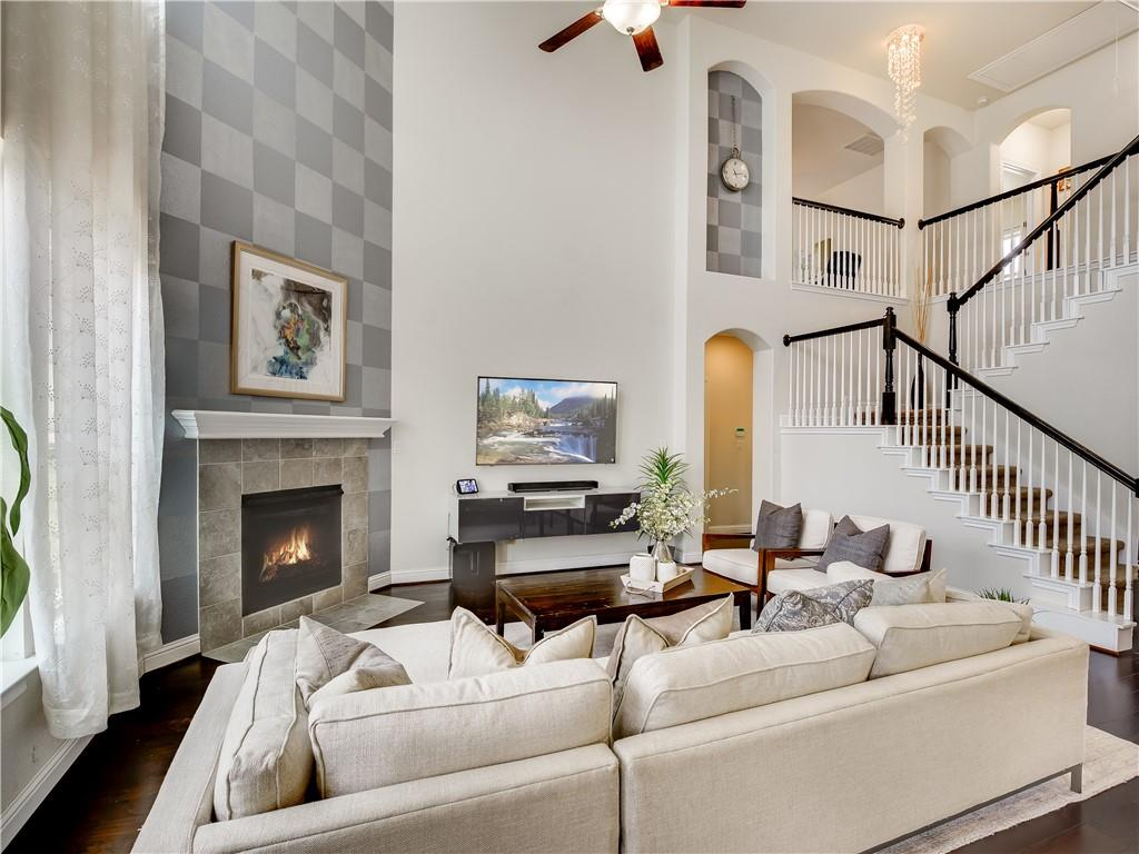Active | 8705 Old Corral Cove Austin, TX 78737 6