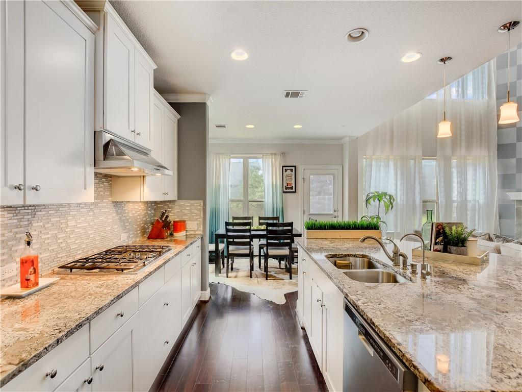 Active | 8705 Old Corral Cove Austin, TX 78737 9
