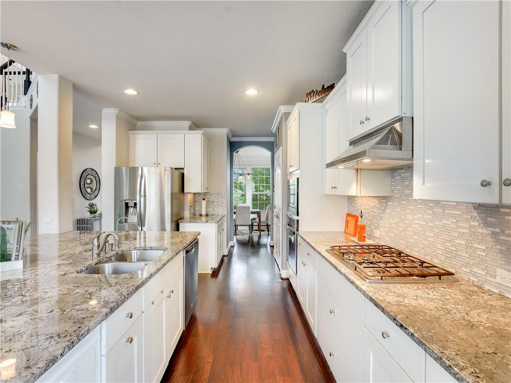 Active | 8705 Old Corral Cove Austin, TX 78737 10