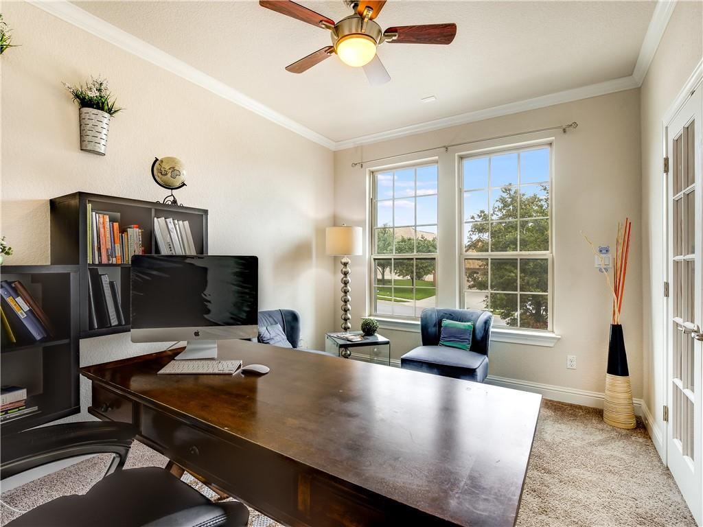 Active | 8705 Old Corral Cove Austin, TX 78737 21
