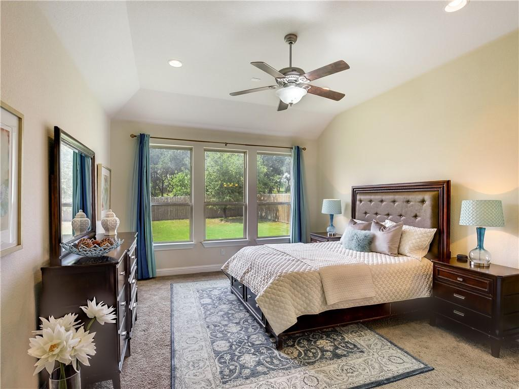 Active | 8705 Old Corral Cove Austin, TX 78737 22