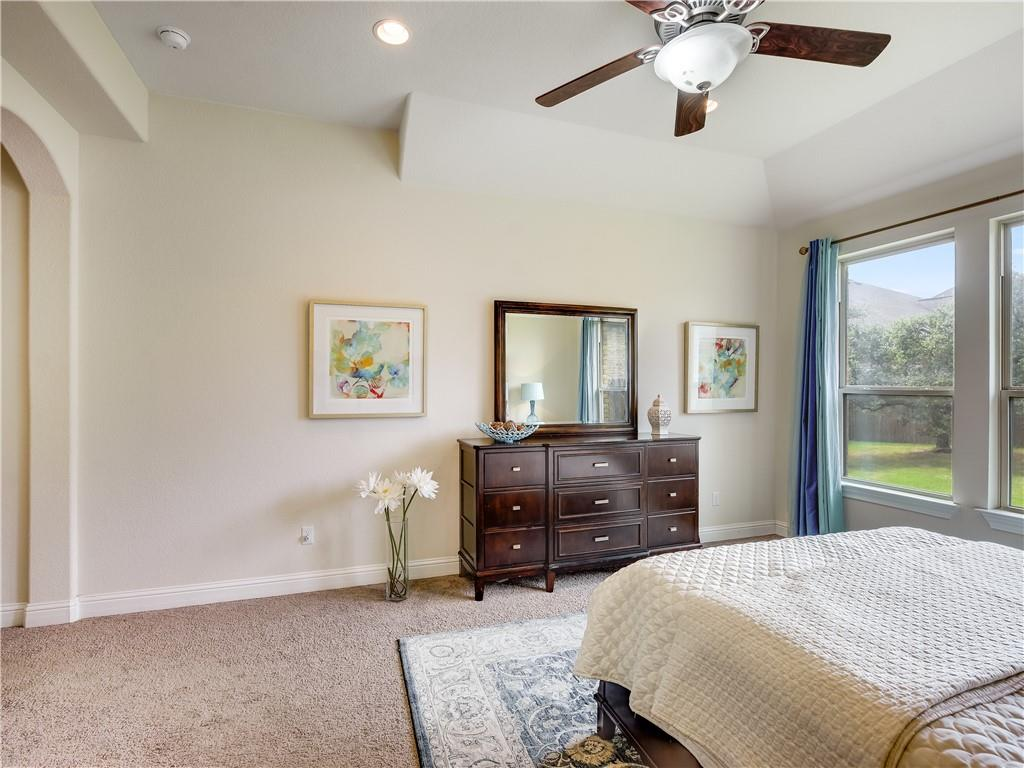 Active | 8705 Old Corral Cove Austin, TX 78737 23