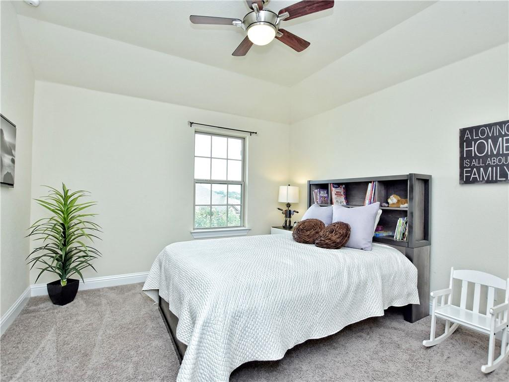 Active | 8705 Old Corral Cove Austin, TX 78737 30