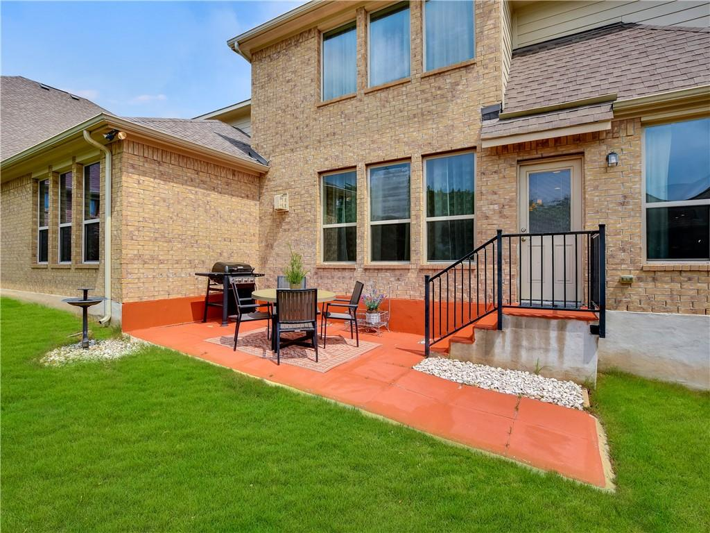 Active | 8705 Old Corral Cove Austin, TX 78737 36
