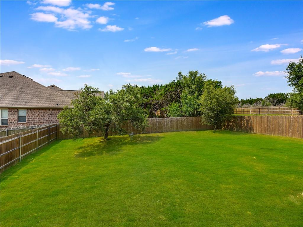 Active | 8705 Old Corral Cove Austin, TX 78737 37