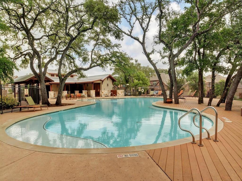 Active | 8705 Old Corral Cove Austin, TX 78737 39