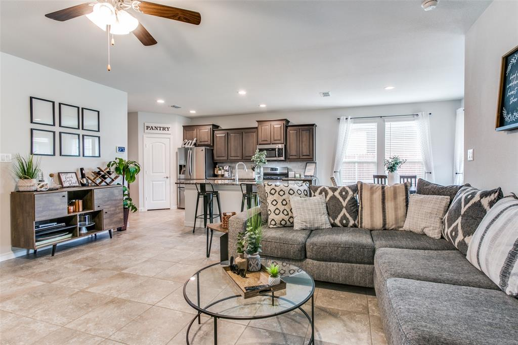 Sold Property | 9128 Grovehurst Road Fort Worth, Texas 76179 11