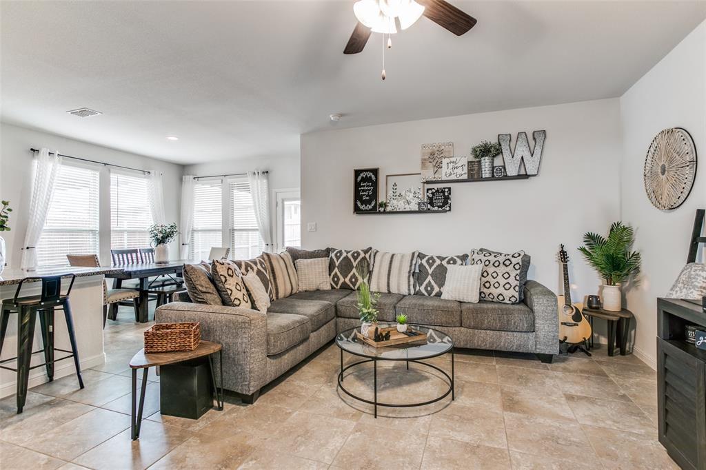 Sold Property | 9128 Grovehurst Road Fort Worth, Texas 76179 12