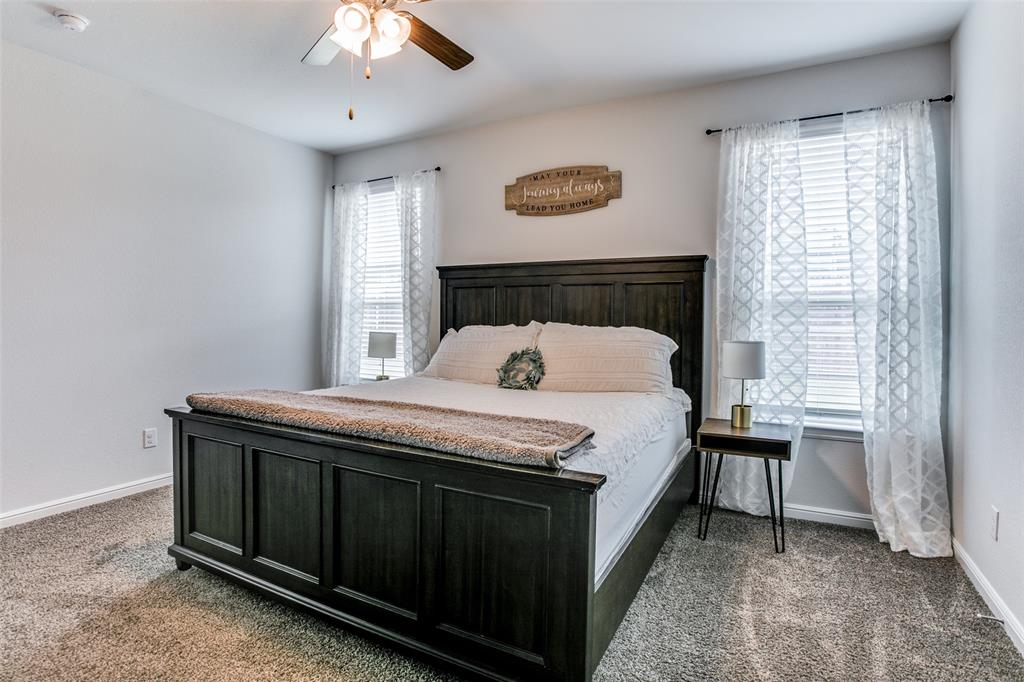 Sold Property | 9128 Grovehurst Road Fort Worth, Texas 76179 15