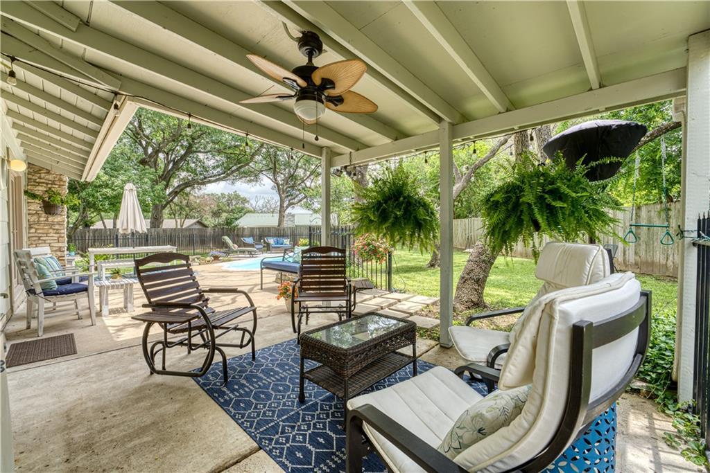 Active | 7309 Scenic Oaks Circle Austin, TX 78745 20