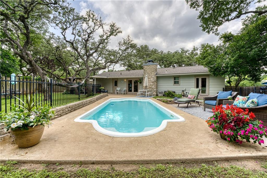Active | 7309 Scenic Oaks Circle Austin, TX 78745 22